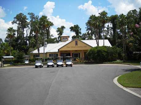 7  Island Club Dr - Photo 10