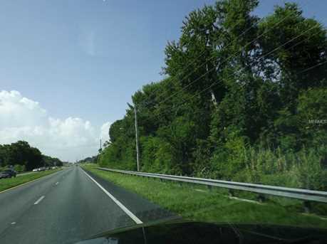 Us Highway 27 - Photo 18