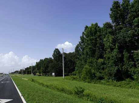 Us Highway 27 - Photo 20