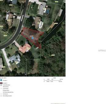 Magnolia Terrace - Photo 1
