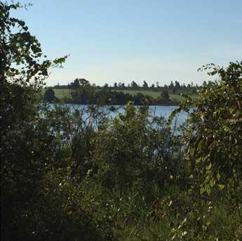 Lake Emma Rd - Photo 2