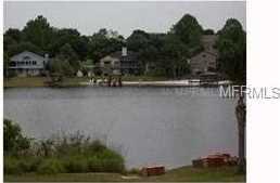 0 Crescent Lake Court #Lot 36 - Photo 6