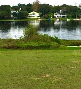 0 Crescent Lake Court #Lot 36 - Photo 2