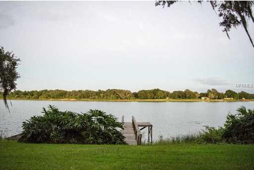 4229 S Bluff Lake Rd - Photo 20