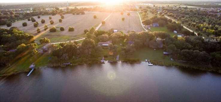 4229 S Bluff Lake Rd - Photo 16