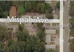 2207 Mispah Ave - Photo 1