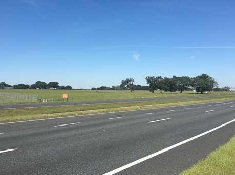 12556 N US Highway 301 - Photo 4