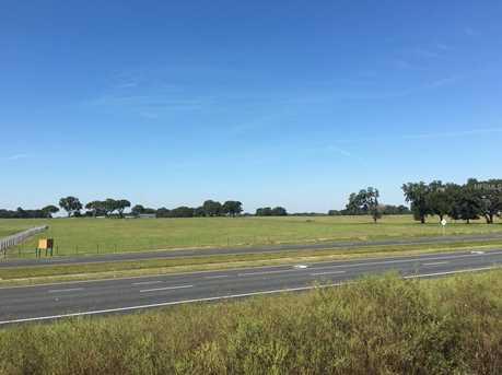 12556 N US Highway 301 - Photo 2