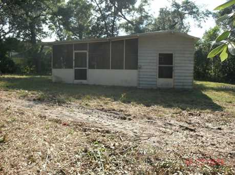 430 S Old Dixie Hwy - Photo 6