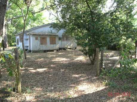 430 S Old Dixie Hwy - Photo 8
