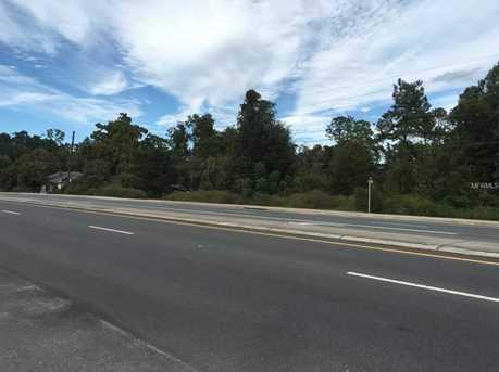 12193 N US 301 Highway - Photo 4