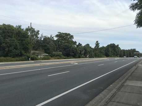 12193 N US 301 Highway - Photo 8