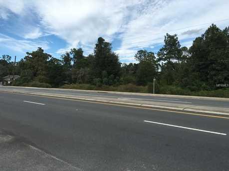 12193 N US 301 Highway - Photo 6