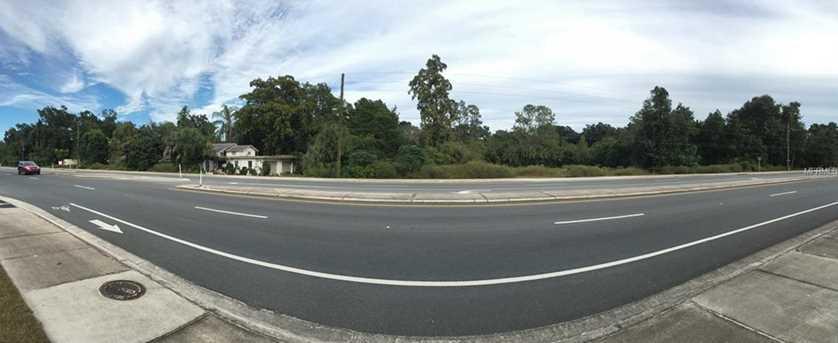 12193 N US 301 Highway - Photo 2