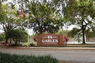 Gables Dr - Photo 1
