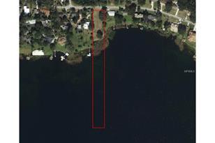 Lake Ola Drive - Photo 1