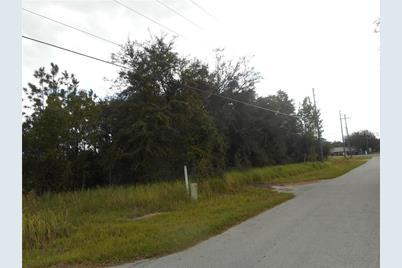 15600 SE 27/441 Highway - Photo 1