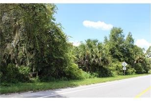 28108 County Road 42 - Photo 1