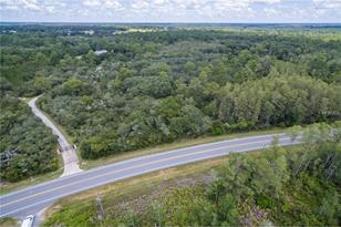 County Road 439 - Photo 1