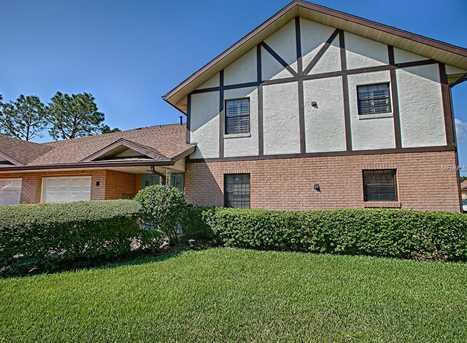 100 E Oak Terrace Dr, Unit #H3 - Photo 1