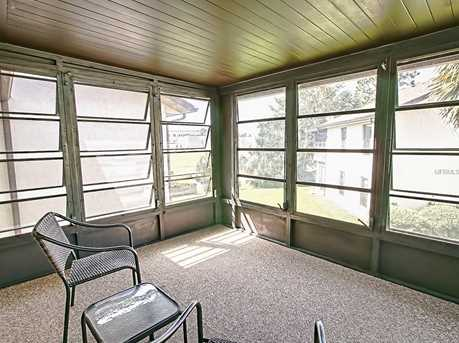 100 E Oak Terrace Dr, Unit #H3 - Photo 24