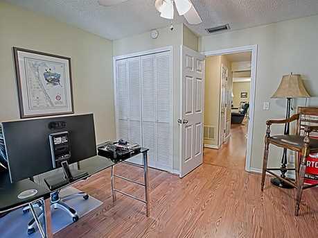 100 E Oak Terrace Dr, Unit #H3 - Photo 22