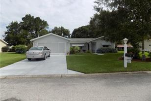 17923 SE 105th Ct - Photo 1