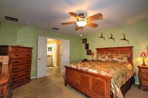 13330 92nd Court Rd - Photo 12