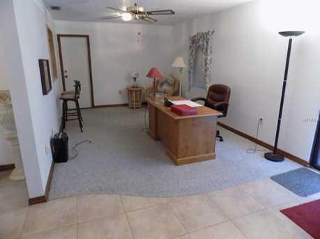 3023 Lake Woodward Drive - Photo 4