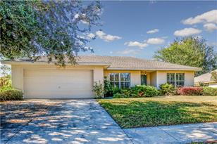 4710 Abaco Dr - Photo 1