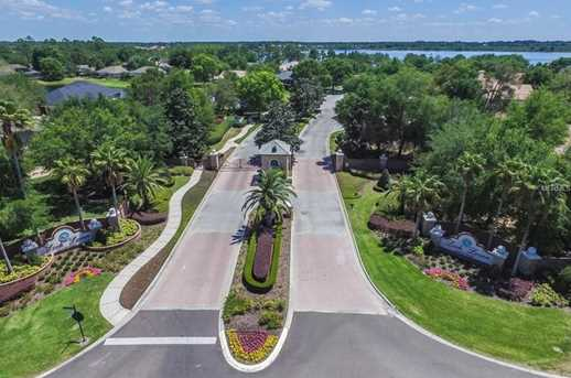 Lot 131 3041 Isola Bella Blvd - Photo 14