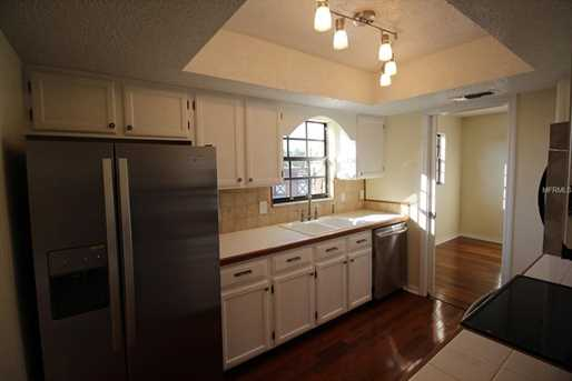 500 Newell Hill Rd #111C - Photo 6