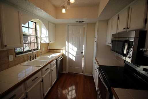500 Newell Hill Rd #111C - Photo 8