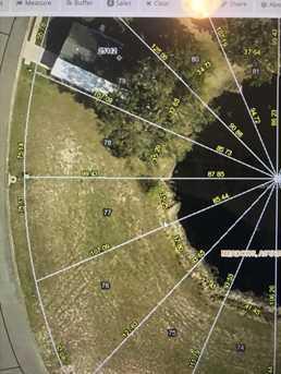 25160 Spanish Moss Circle #75 - Photo 2