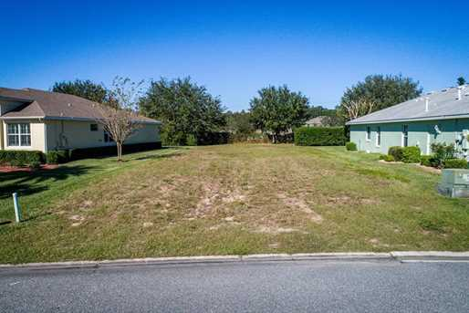 Lot 651 4946 Rainbow Trout Rd - Photo 2