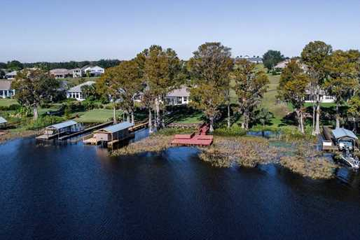 4946 Rainbow Trout Rd - Photo 10