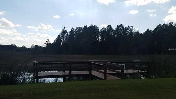 457 Long and Winding Rd - Photo 14