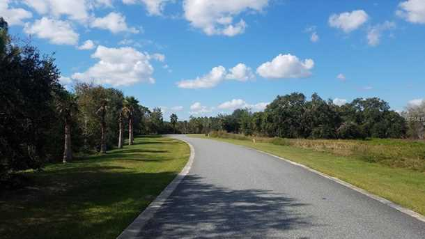 457 Long and Winding Rd - Photo 6
