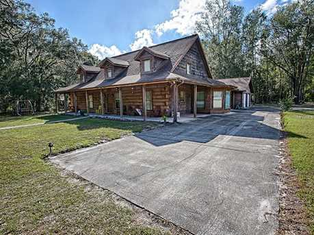 singles in sumterville Recently sold home prices in sumterville, fl are on realtorcom®  single  family home $1,080,000  634 county road 531, sumterville, fl 33585  single.