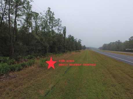Us Highway 19 N - Photo 1