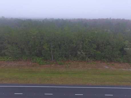 Us Highway 19 N - Photo 2