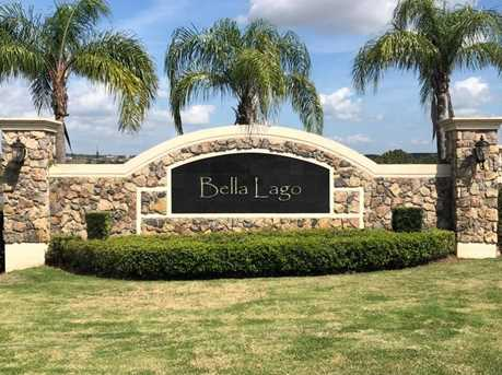 1708 Bella Lago Drive - Photo 2