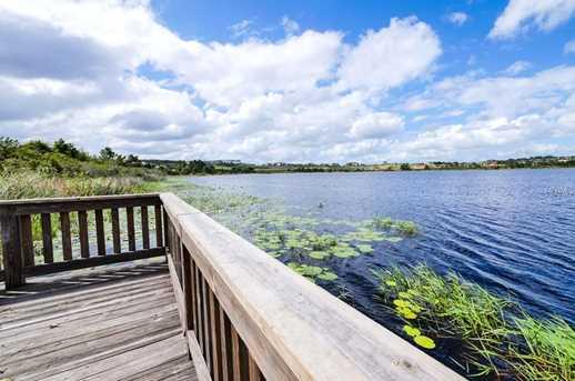 1708 Bella Lago Drive - Photo 12