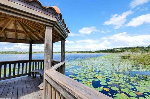 1708 Bella Lago Drive - Photo 14