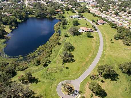 Lot 22 236 2 Lakes Ln - Photo 2
