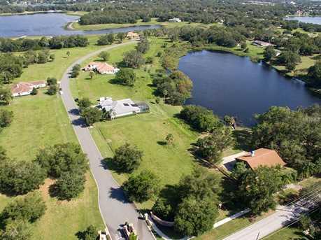 Lot 22 236 2 Lakes Ln - Photo 4
