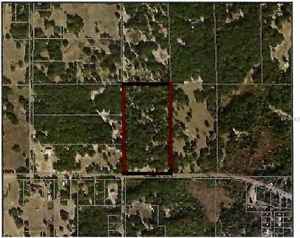 2970 County Road 44A - Photo 4