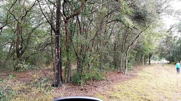 2970 County Road 44A - Photo 8
