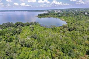 1230 Natureland Ct - Photo 1