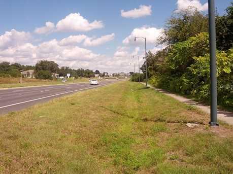 Us Highway 441 - Photo 8